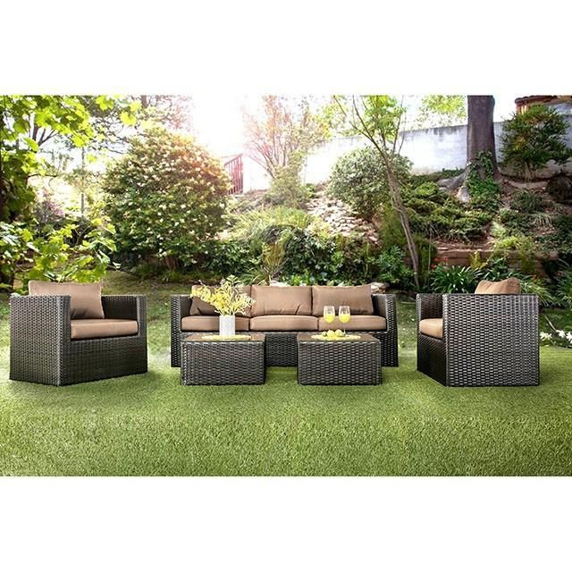 40 best deck images on pinterest deck outdoor living and patio sets