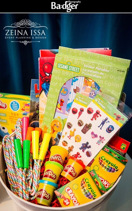 36 best images about sesame street theme 1st birthday on for Elmo arts and crafts