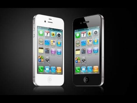 Apple Iphone 4 Features, Iphone Apps, Iphone 4 Version, Iphone 4 And Iphone 4s  http://iphone-video.good-info.co  First Ever Course To Master Your iPhone  I sent you an email a few days ago about a new website that is available to help you master all the ins and outs of your iPhone.  Did you visit it yet?  http://iphone-video.good-info.co  I'm urging all my readers to check it out as I really believe this could be the next big thing.