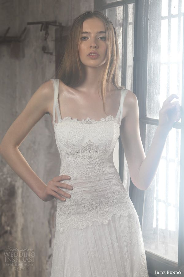 brideslee wedding dresses