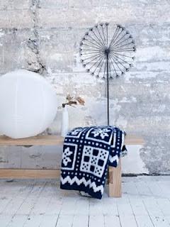 Røros - Tweed AS: Voss