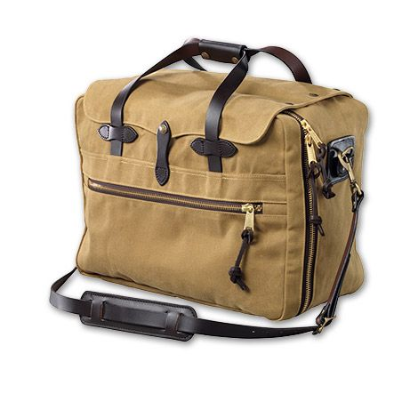 29 best Travel Bags images on Pinterest | Travel bags, Weekend ...