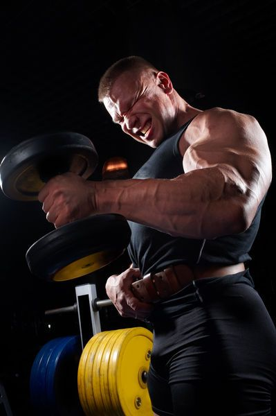 If you're ready to buy anabolic steroids, it's important to be well informed before you start the buying process. Whether you want to purchase steroid injections or you want to buy in pill form, it's quite easy to purchase steroids today.
