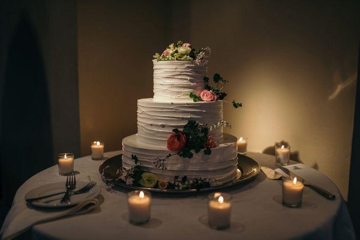 Aldie Mansion Wedding | Pennsylvania Wedding Photographers | Diana and John-Severin » East Coast Wedding Photographers | NYC Wedding Photographers | The Markows