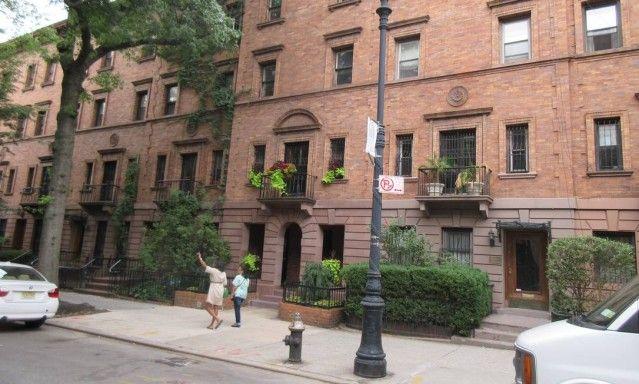 Dicas para conhecer o Harlem, o bairro de Nova York repleto de cultura e história afro-americana