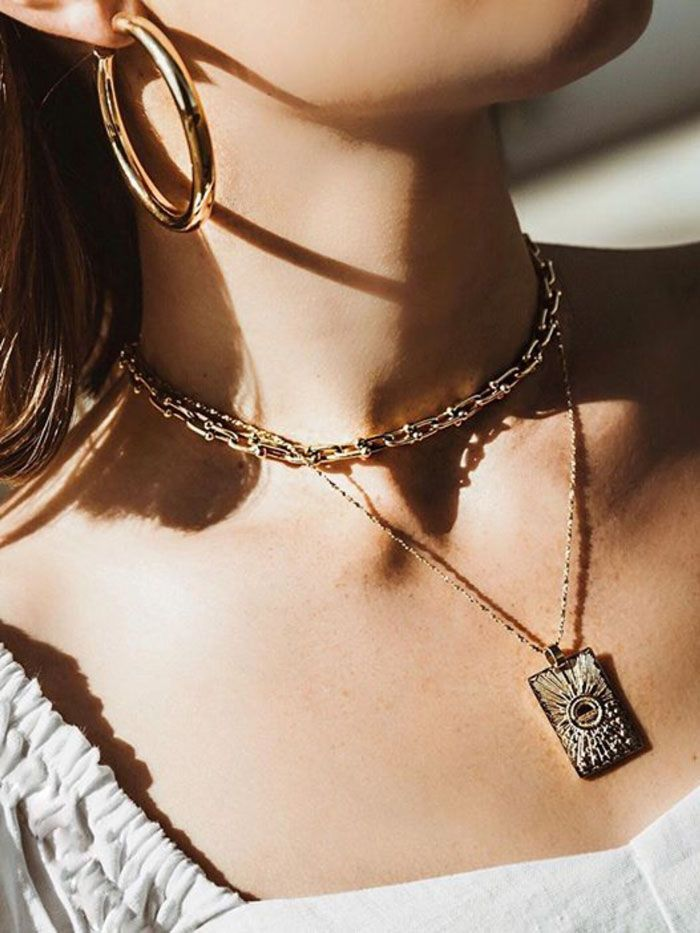 These Are The 10 Best Places To Buy Jewelry Online Best Online Jewelry Store Buy Jewellery Online Jewelry Stores Near Me