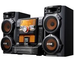 #Hi_Fi_Music_System_Repair_Services  HI-FI Music System repair services of Multibrands provided by RepairServicesIndia in a reasonable rate. Our Services are not limited to the Delhi. We also cover NCR. So if you are facing problems in your system then you can directly visit on   http://www.repairservicesindia.com/Hi-Fi-Music-System-Repair-Services.php