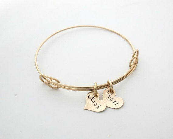 24 best personalized bracelets images on personalized