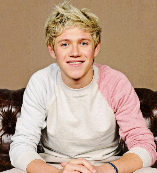 niall horan | Niall Horan - One Direction Wiki