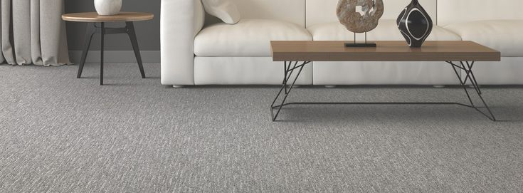 Flawless Reputation, Lite Expresso Carpeting | Mohawk Flooring