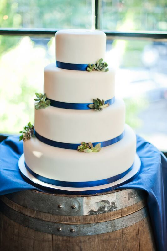 17 Best images about Wedding Cakes by Carries Cakes Utah on