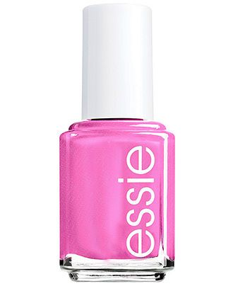 essie nail color, madison ave-hue - Makeup - Beauty - Macy's