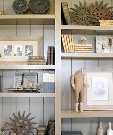 Erin Martin Design - Projects