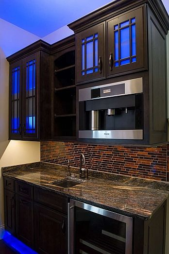 25 Best Ideas about Under Cabinet on Pinterest  Cabinet lighting