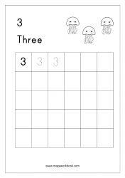 12 best math workship images on Pinterest | Gleichheit, Mathe und ...