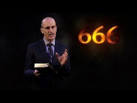 La Biblia contiene muchas profecías apocalípticas, pero ninguna tan aterradora como la que habla de la marca de la bestia. ¿Qué es esta marca? ¿Cómo se puede...