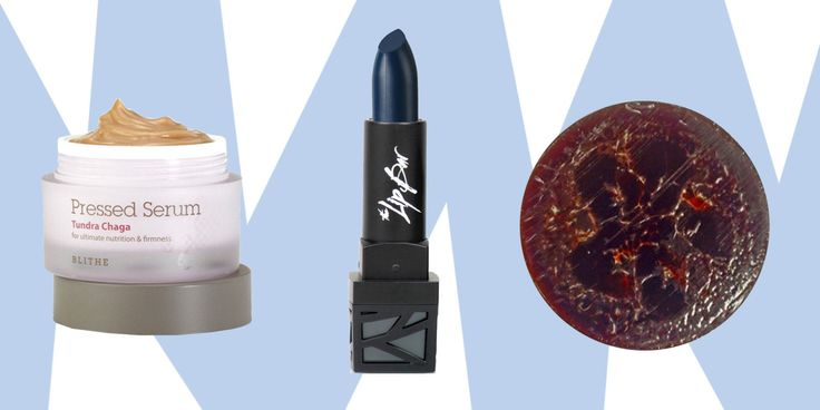 6 *Amazing* Beauty Products We Discovered on Shark Tank  - MarieClaire.com