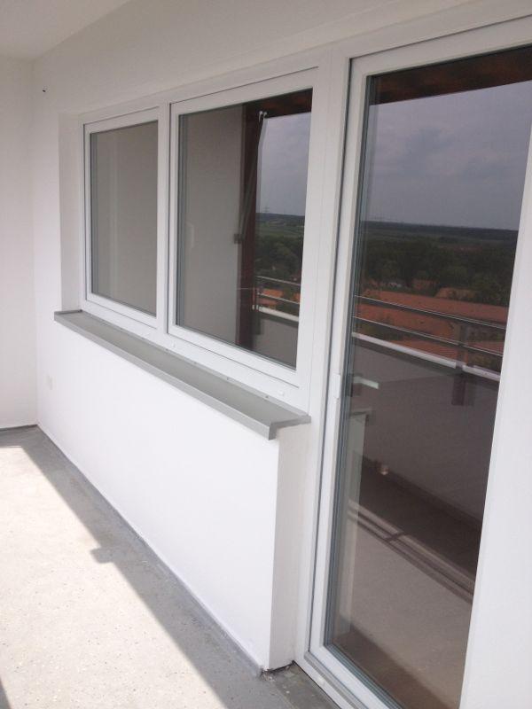 Montagekosten Fenstereinbau - http://innenausbau-erlangen.de/montagekosten-fenstereinbau/ - #Fenster, #FensterErneuern, #Fensterelemente