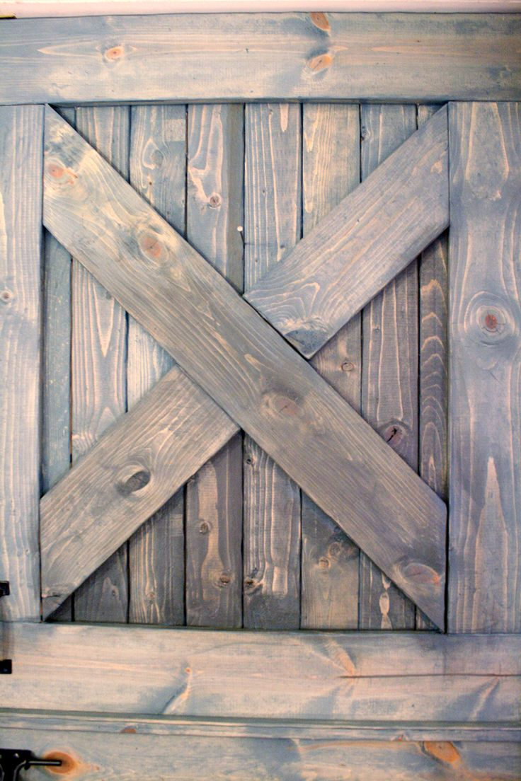 Best 25 Color washed wood ideas on Pinterest  White wash