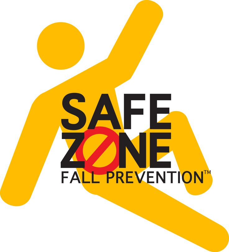 175 best Safety Preventing Falls images on Pinterest Safety - safety program