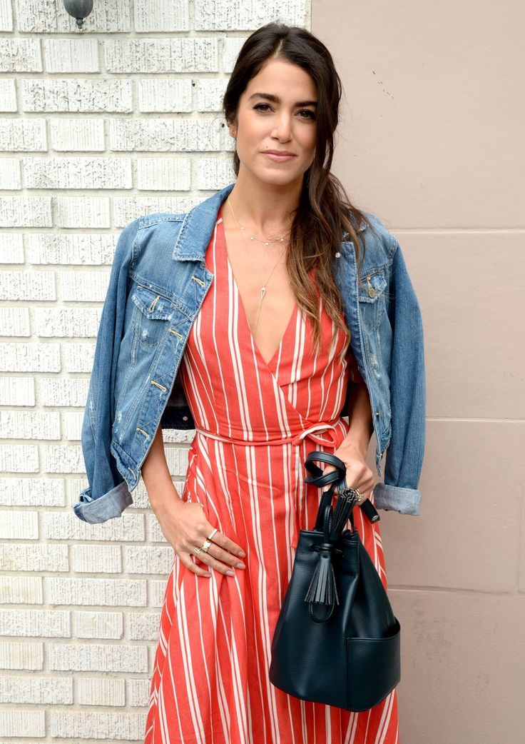 Nikki Reed Does This Cardio Routine to Stay Active During Her Pregnancy | http://sibeda.com/nikki-reed-does-this-cardio-routine-to-stay-active-during-her-pregnancy/