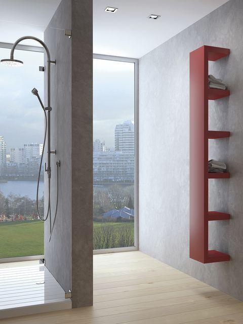 flachheizkã rper design - 60 images - wohnzimmer und kamin ...
