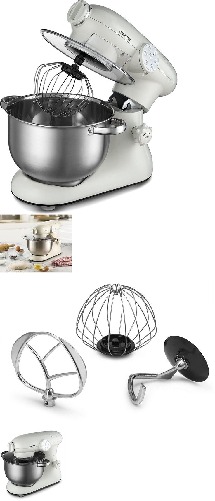 Coloured Small Kitchen Appliances 17 Best Ideas About White Kitchen Appliances On Pinterest