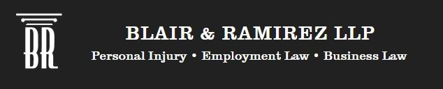 Best Los Angeles Personal Injury and Employment Lawyers. Best Los Angeles Car Accident Lawyers, Best Los Angeles Sexual Harassment Lawyers, Best Wrongful Termination Lawyers, Los Angeles, Beverly Hills, avogadro.   http://www.blairramirez.com