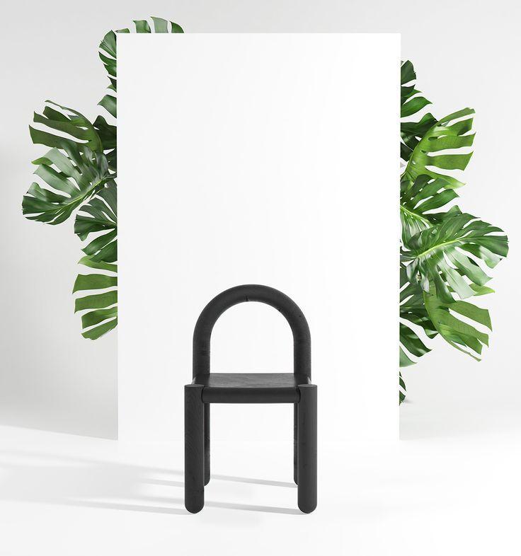 Missa - Chair - 06
