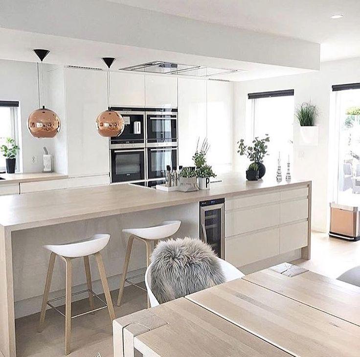 18 best Véranda images on Pinterest Kitchen extensions, Extension - Construire Une Maison De 200m2