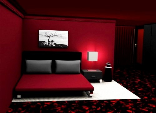 Themed Bedrooms Concept Brilliant Review