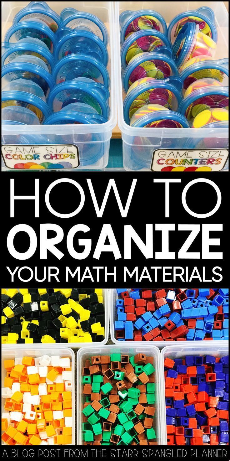 math worksheet : best 25 kindergarten math centers ideas on pinterest  : Kindergarten Math Center Games
