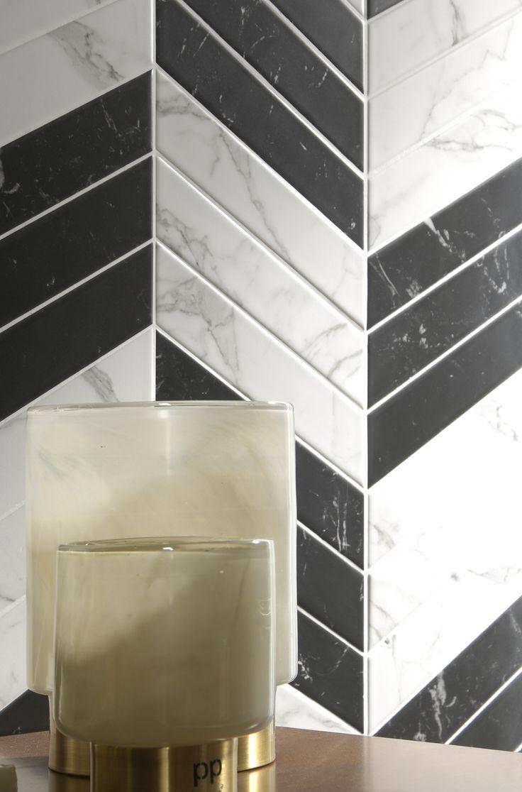 Meer dan 1000 idee n over metro tegels badkamers op pinterest betegelde badkamers metrotegels - Emaux van briare badkamer ...