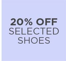 Shoes 20% off - Sale - Dorothy Perkins