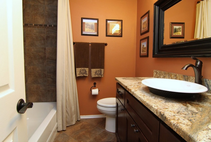 Wonderful Bathroom Fixtures In Austin Map 8740 Shoal Creek Boulevard Austin Tx