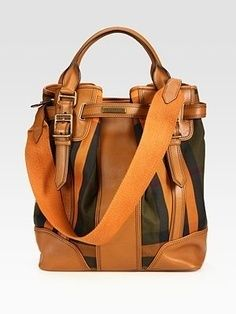 52 best Classic handbags - ones I want images on Pinterest ...