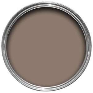 Colours Old Earth Matt Masonry Paint 5L Colours Old Earth Matt Masonry Paint 5L.This masonry paint is a great way to give surfaces additional protection. (Barcode EAN=5397007072648) http://www.MightGet.com/april-2017-1/colours-old-earth-matt-masonry-paint-5l.asp