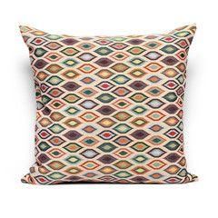 Decorazione-Cuscino gobelino multicolor 70 x 70 cm-35825692