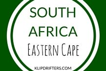 Eastern Cape, South Africa #travel