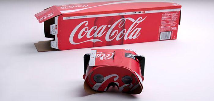 Coca-Cola planque des lunettes de réalité augmentée dans ses packagings - http://blog.shanegraphique.com/coca-packaging-lunettes-ralit-augmente/ http://blog.shanegraphique.com/wp-content/uploads/2016/02/HEADER23.jpg
