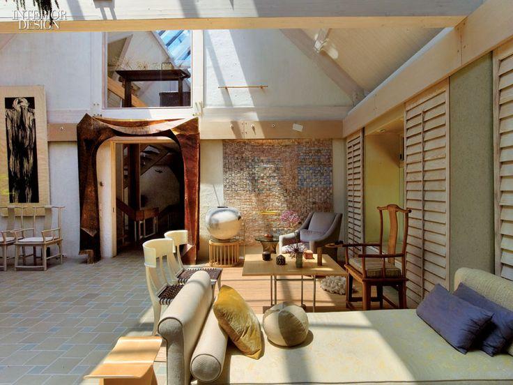 17 best images about interior design magazine on pinterest. Black Bedroom Furniture Sets. Home Design Ideas