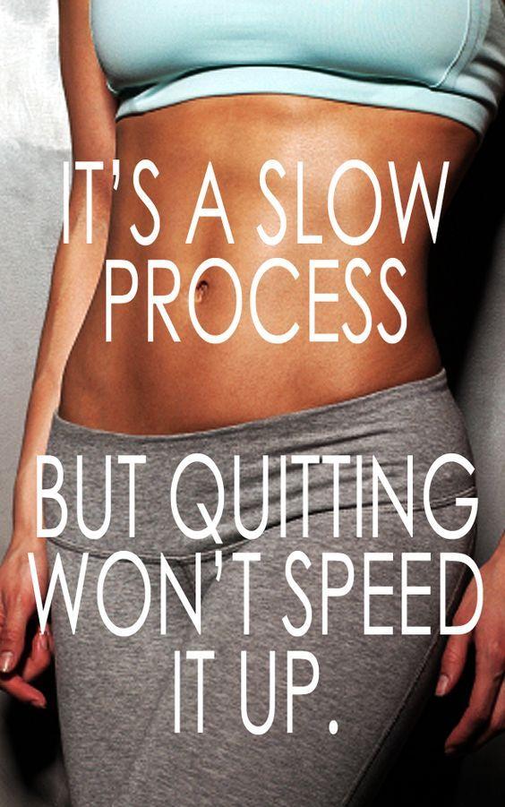 #health #fitness