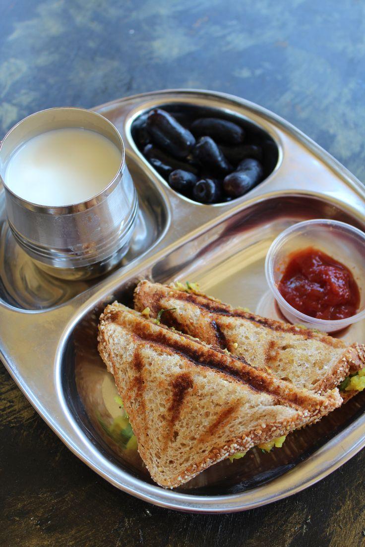 potato sandwich recipe | potato sandwich indian style | potato sandwich bread | how to make potato sandwich recipe  | indian street food potato sandwich | lunch box potato sandwich recipes | kids snack potato sandwich indian recipe