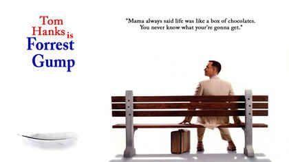 Download Forrest Gump 1994 Full Movie