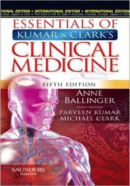 talley clinical examination pdf free 20