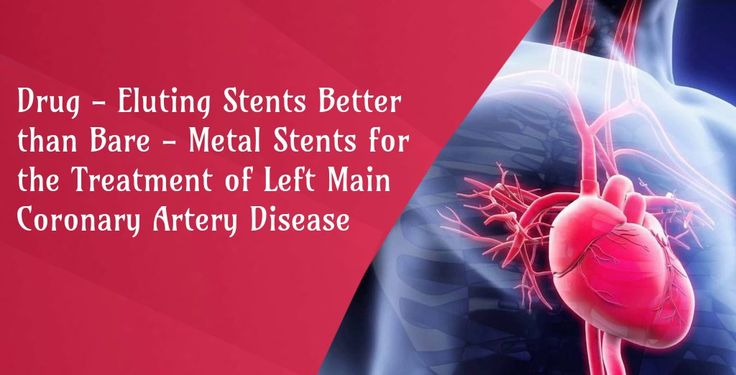 Rise in the number of heart disease along with diseases related to arterial narrowing such as renal artery stenosis will be responsible for a steady growth of the drug-eluting stent market.