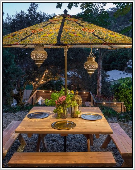 Best 25+ Ikea Patio Ideas On Pinterest | Ikea Deck Tiles, Fire Pit Ikea And  Ikea Store Locator