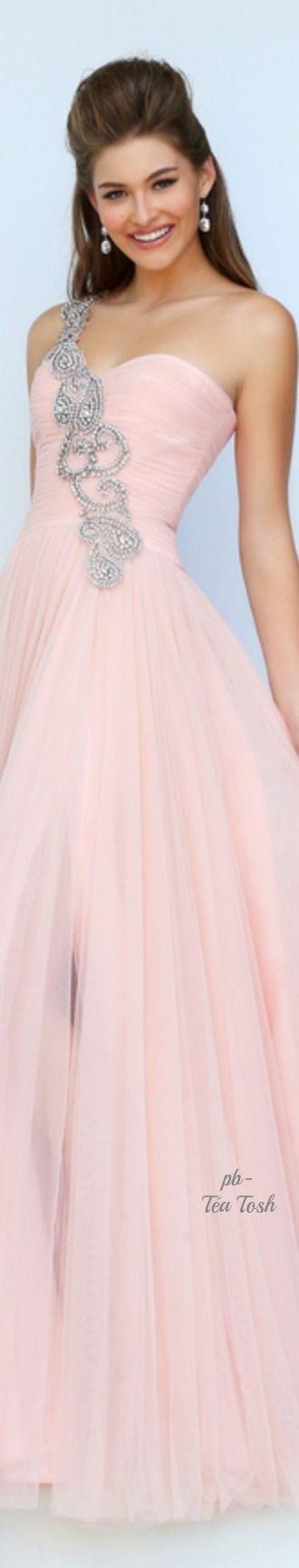 49 besten sherri hill Bilder auf Pinterest | Abendkleid, Schöne ...