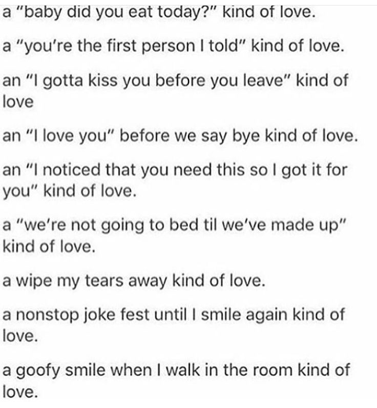 62 best Quotes images on Pinterest The words, Words and English - thank you letter to my boyfriend