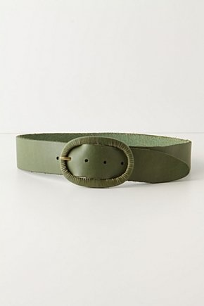 belt: Silver Belts, Accessories, Sliver Belts, Products, Belts 38